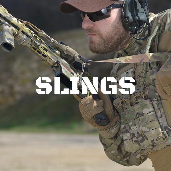 Reconbrothers-Slings-Direct-Action