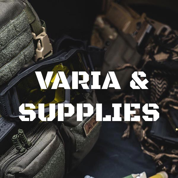 Reconbrothers-Varia-Supplies-Revision