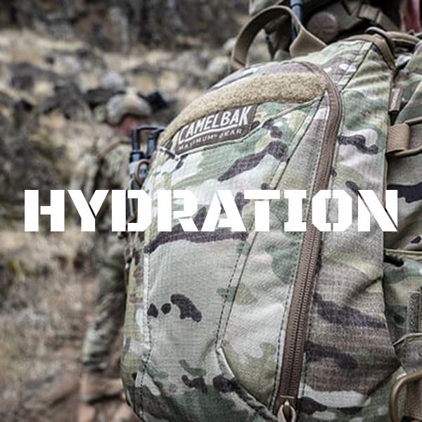 Reconbrothers-Hydration-Camelbak