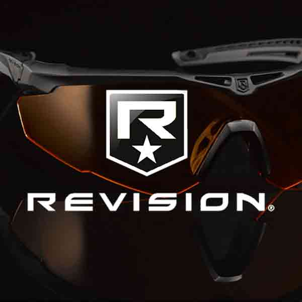 Reconbrothers - Revision - Brand page