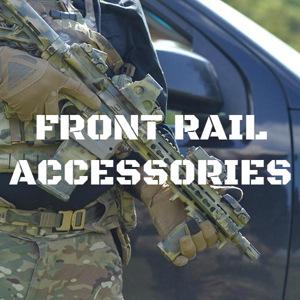 Reconbrothers-Front-Rail-Accessories-Direct-Action