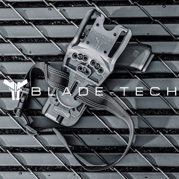 Blade-tech - Brand picture