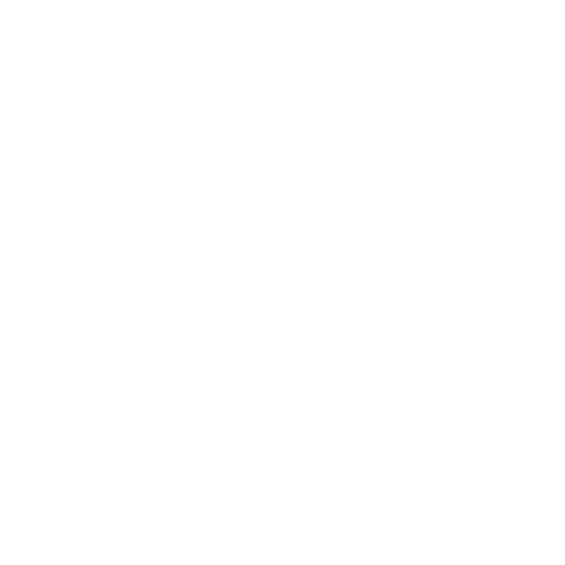 Direct Action Logo - White