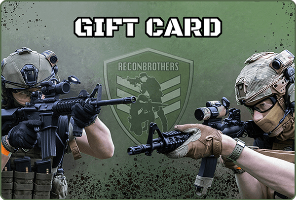 Gift card Image_Cut