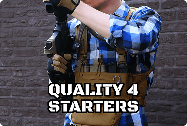 Webshop Quality 4 Starters Photo_CUT