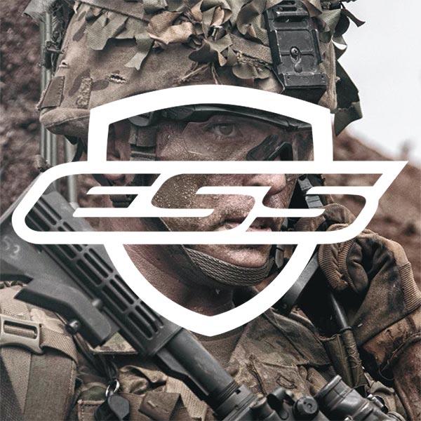 ESS - Brand Photo